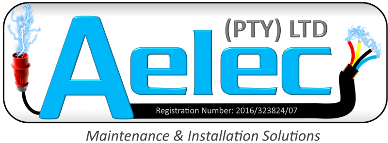 AELEC (PTY) LTD